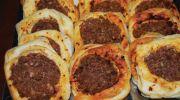 Kaytaz Böreği ( Hatay Mutfağı ) Tarifi