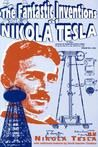 """~ 41 Nikola Tesla Quotes ~ """"Our virtues and our failings are inseparable, like force and matter. When they separate, man is no more""""  ― Nikola Tesla"""