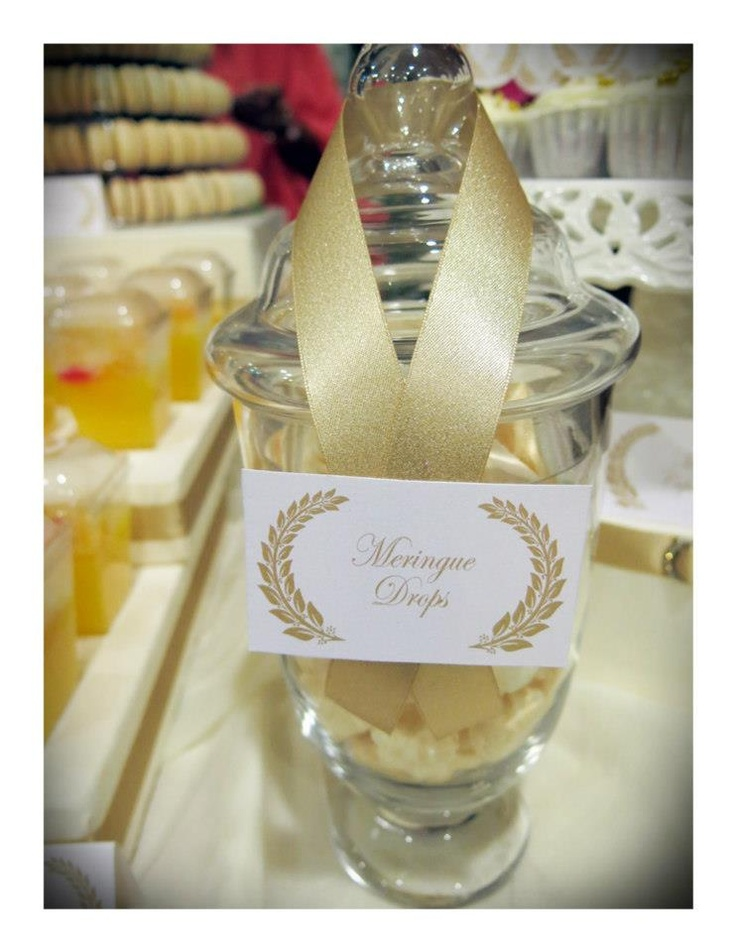 119 best Grecian Baby Shower Theme images on Pinterest ...