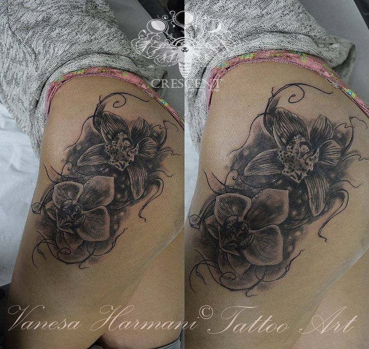27 Best Images About Tattoo Frenzy On Pinterest: 27 Best Images About Tattoo Portfolio On Pinterest