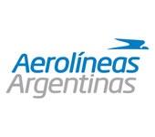 Aerolineas Argentinas  Aerolinea  Eventos y Armado de Stands  http://www.aerolineas.com.ar/