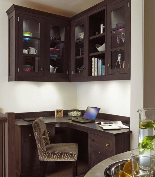 Mark Wilkinson Furniture