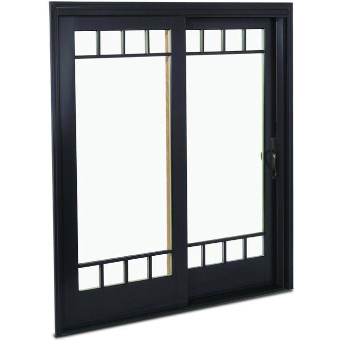 The 25+ best Marvin doors ideas on Pinterest   French doors ...