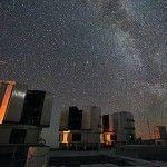 Perseïden pieken zondag: tientallen 'vallende sterren' per uur