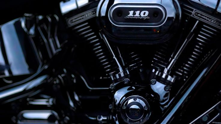 DOF PRO Engine