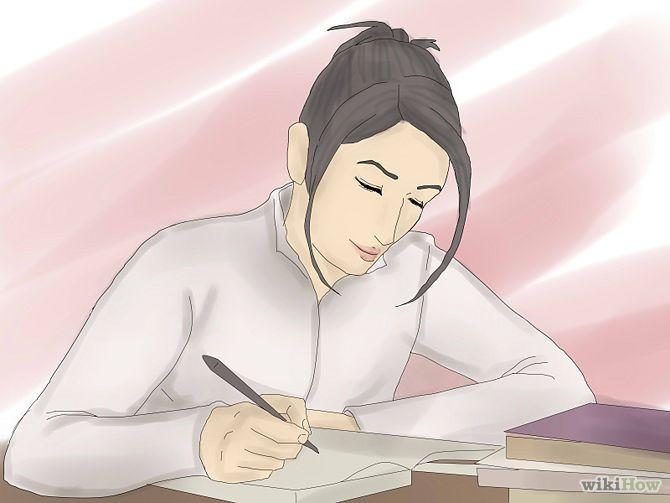 Comment étudier pour les examens finaux