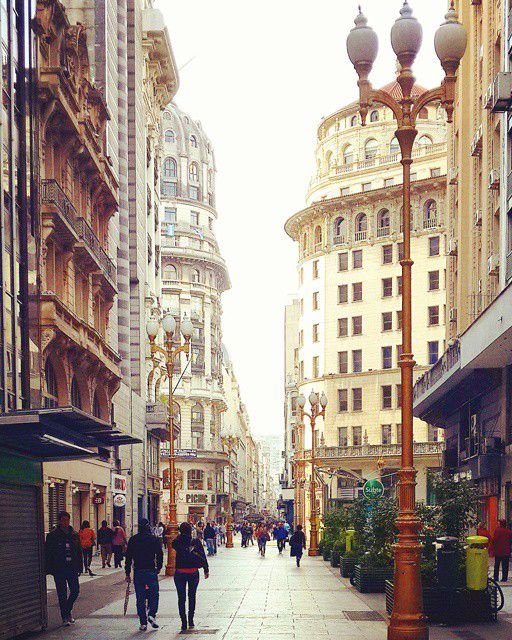 buenos aires, argentina | cities in south america + travel destinations #wanderlust