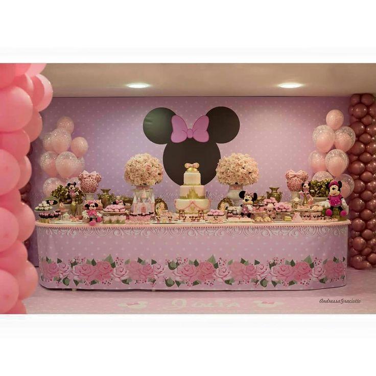 festa+minnie+rosa11.jpg (960×960)