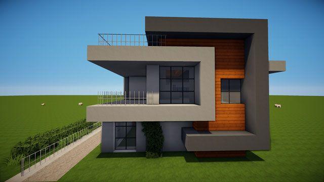 Spiel Haus Bauen