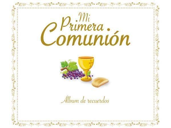 17 best ideas about dibujos de comunion on pinterest dibujos de primera comunion invitaciones - Recordatorios de comunion para imprimir ...