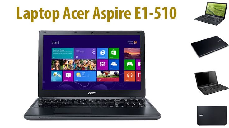Laptop ieftin cu sau fara Windos 8 preinstalat. http://wp.me/p3boNm-Vq