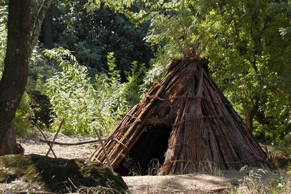 maidu people 3   Mountain Valley Living
