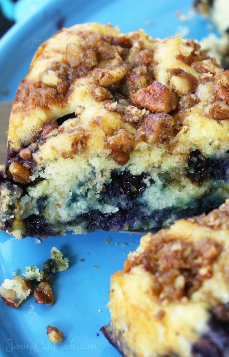 Blueberry Coffee Cake Recipe Buttermilk Cake Recipe Blueberry Coffee Cake Recipe Cooking And Baking