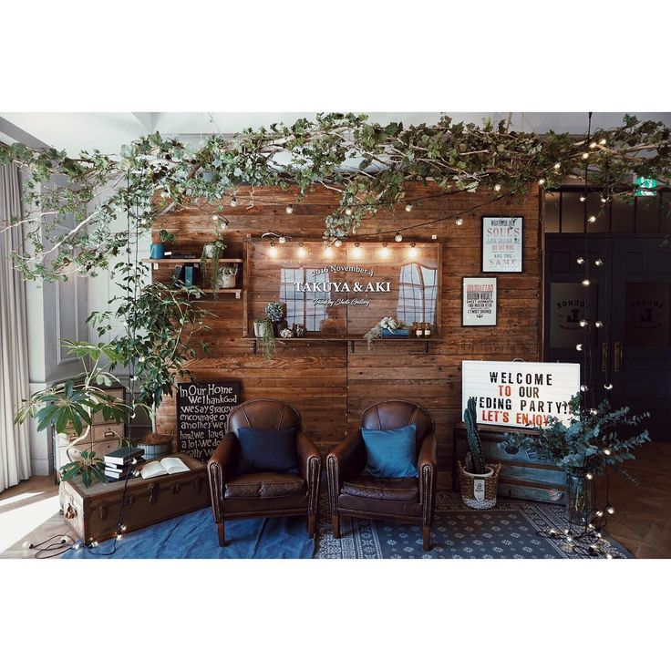 "251 Likes, 1 Comments - Tetsuya Shinotsuka (@shinotsuka.tsg) on Instagram: ""Photo Booth Decoration designer @kondo.tsg…"""