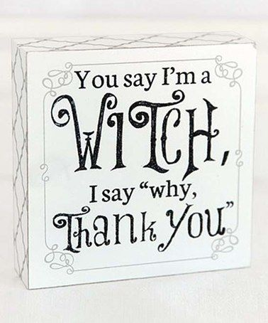 Another great find on #zulily! White Ornate 'Thank You' Box Sign #zulilyfinds