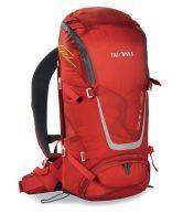 Tatonka Skill30 Red Trekking Backpack