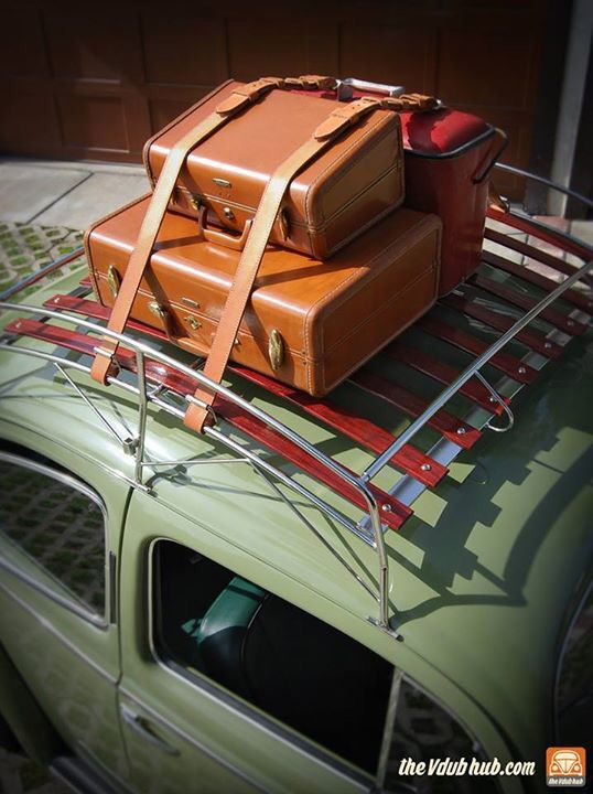 16 Best Images About The Vdub Hub Exclusive Leather Accessories On Pinterest Stitching The