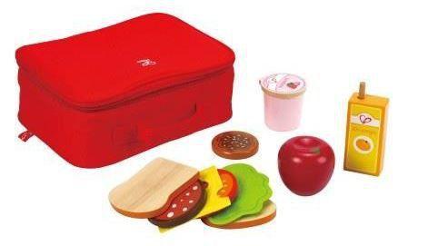 Hape Lunchbox Set   Buy Online in South Africa   takealot.com