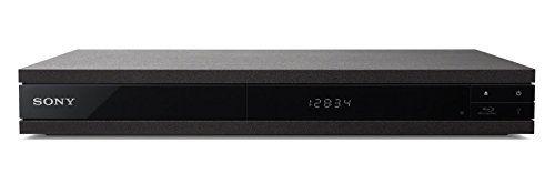 … http://123promos.fr/boutique/bricolage/electricite/prises-electriques/high-tech/sony-uhp-h1-lecteur-blu-ray-upscaling-4k-dvd-cd-avec-usb/
