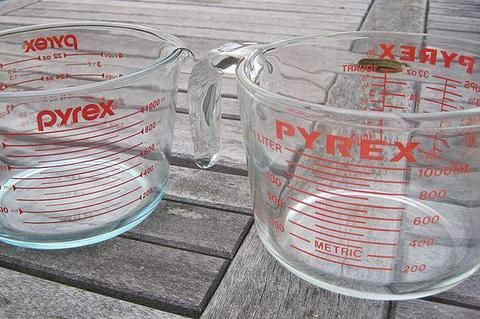 Do you know which is safer? Did you know Corning has stopped making PYREX cookware? Corning has licensed out the use of their PYREX® (upper case lettering) and