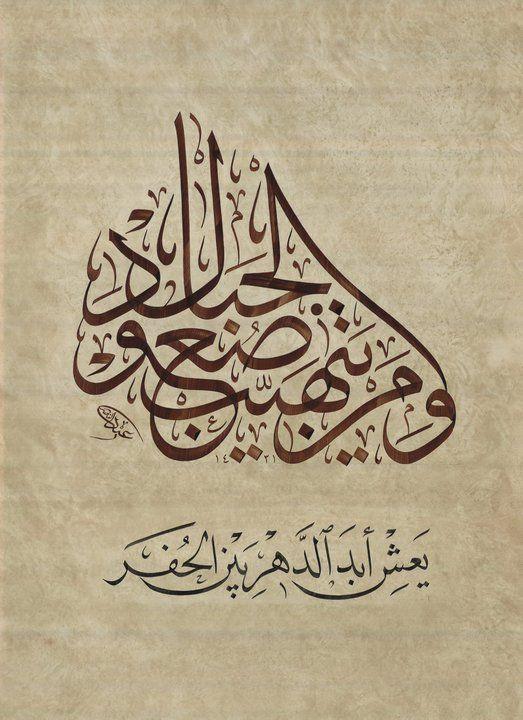 "alyibnawi: ""  "" ""ومن يتهيب صعود الجبال .. يعش أبد الدهر بين الحفر"" """