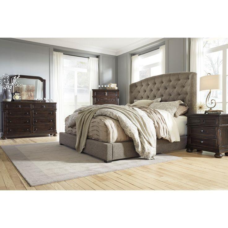 Ashley Furniture Killeen Texas: 341 Best Wolf Furniture Images On Pinterest