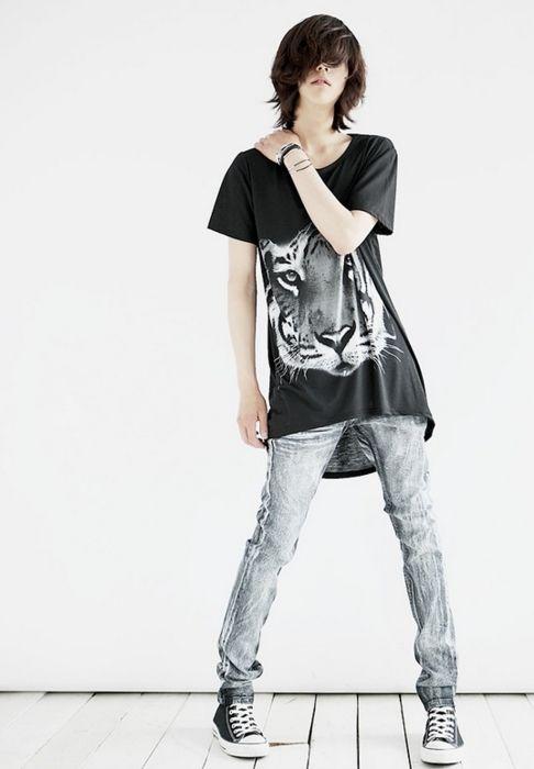 929bd7f5bf69a97e02998f87d7b8ba4d--ulzzang-fashion-tomboy-fashion.jpg