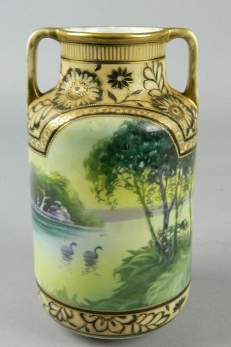 94 Best Porcelain China Ceramic Images On Pinterest Hand Painted Porcelain And Noritake
