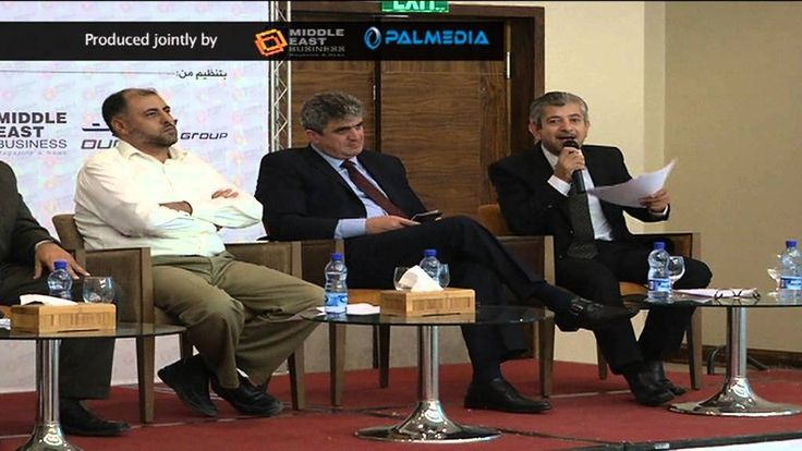 #islamicfinance Middle East Business News: Islamic Finance in the Middle East #middleeastbusinessnews  http://youtu.be/5010zM55qnI