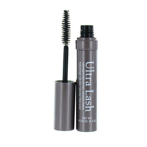 Sorme Cosmetics Ultra Lash Conditioning Mascara Clear 032 Ounce *** Be sure to check out this awesome product.