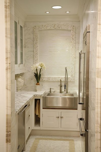 Very Small Apartment Kitchen 112 best small, apartment kitchen images on pinterest | kitchen