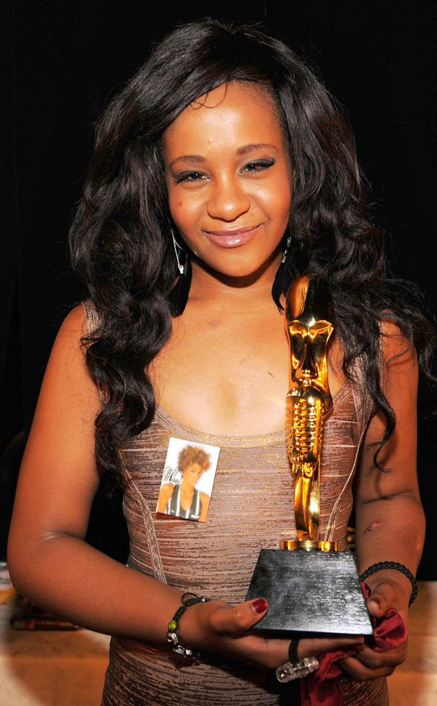 Lawyer: Bobbi Kristina Brown Was Discovered in Bathtub After Cable Tech Arrived and Nick Gordon, Pal Max Lomas Went Looking for Her  Bobbi Kristina Brown