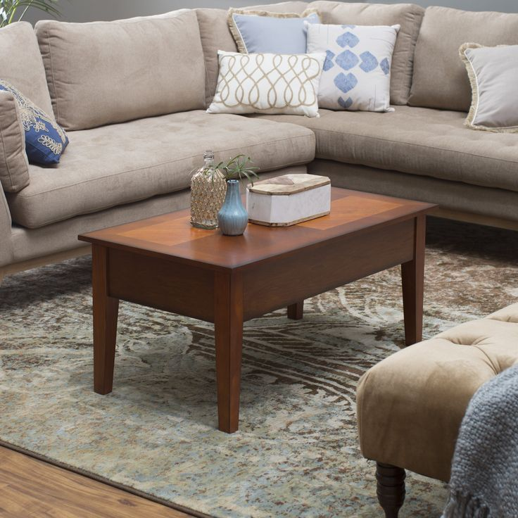 Best 25 Lift Top Coffee Table Ideas On Pinterest Used Coffee Tables Build A Laptop And Lift