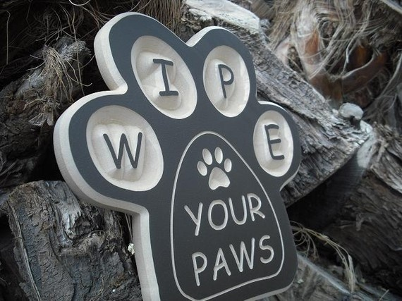 cool sign ideas
