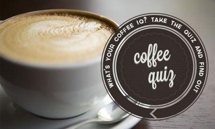 COFFEE QUIZ...: Fun Quizes, Interesting Facts, Coff Quizes, Coffee Quizes, Coffee Gimme Coffee, Food Recipe, Coff I Q, Coffee I Q, Coff Iq