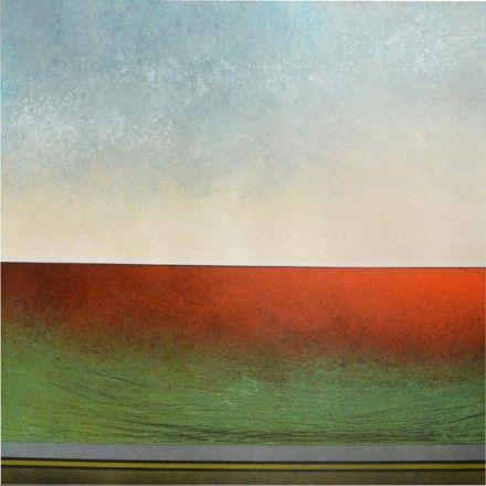 Richard Adams : Cadogan Contemporary