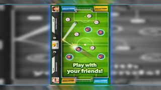 Soccer Stars #gamers #gaming #indiedev #gamer #videogames #infosec #android https://t.co/NHGcGpxVrd