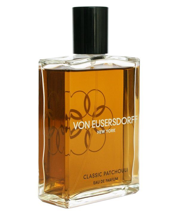 boy bastiaens | von eusersdorff | fragrance glass bottle (front)