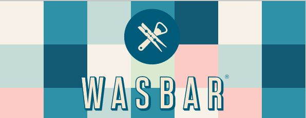 ma-residence.fr vous fait découvrir la laverie de demain, le Wasbar, où on ne s'ennuie jamais.