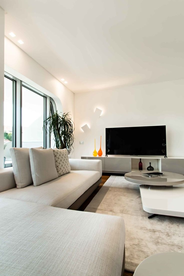 147 Best Images About Residential Project By Hi Lite Next On Pinterest Home Design Lighting