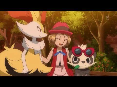 Pokemon X and Y Capitulo 64 || Fennekin VS Delphox || Sub Español Completo [HD]  http://www.youtube.com/watch?v=zZQTyp74T_s&index=2&list=PL471CKgL4jnARtW6JDWf6fe_LxmO-f6a7  Youtube Search:  pokemon x and y episode 65 pokemon xy episode 65 pokemon x and y episode 64 pokemon x and y anime pokemon x and y anime episode 65 ポケモンxy アニメ pokemon xy 65 pokemon x and y episode 65 english pokemon xy anime ポケモンxy アニメ65 pokemon x and y episode 65 english sub pokemon x and y episode 65 full