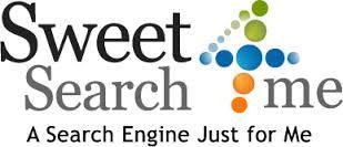sweet search 4 me