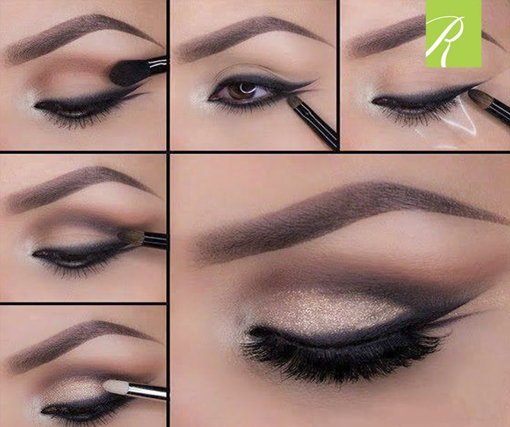 the best maquillaje sencillo de dia ideas on pinterest maquillaje dia maquillaje natural de dia and maquillaje de ojos sencillo