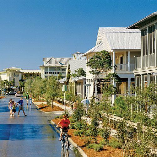 25 best ideas about santa rosa beach on pinterest for Watercolor florida house plans