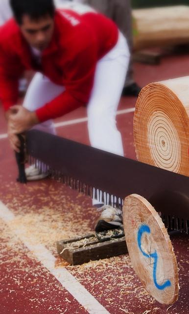 deporte vasco | Flickr: Intercambio de fotos