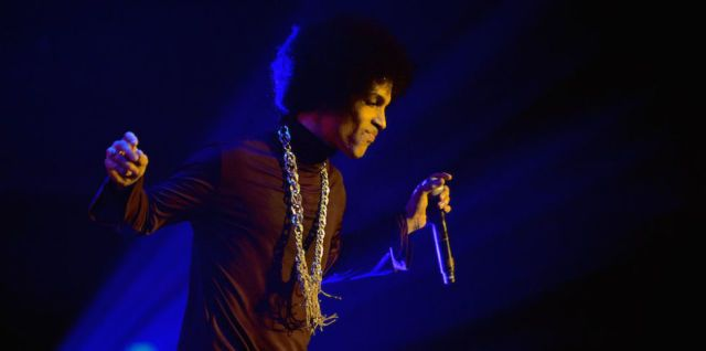The Investigation of Prince's Death Has Taken a Grim Turn - ​​The DEA is now involved. http://www.cosmopolitan.com/entertainment/a57672/princes-death-investigation-painkillers-dea/ via @Cosmopolitan