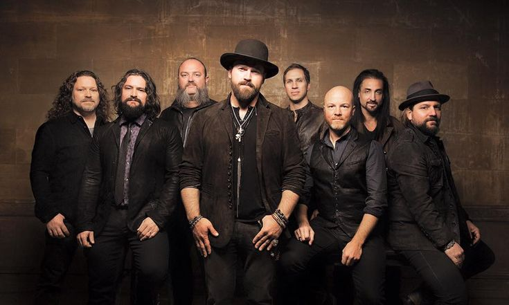 BELOW FACE VALUE ZAC BROWN BAND TICKETS: Don't miss the ZAC BROWN BAND at the CenturyLink Center in Omaha this Friday, April 1st at 7:00 p.m. Click this pin to order tickets starting at BELOW FACE VALUE at TicketExpress.com and you'll be going to ZBB's JEKYLL & HYDE TOUR in person. The box office is sold out, but your tickets to see the ZAC BROWN BAND are waiting for you right now at TicketExpress.com. Don't delay! Order today!