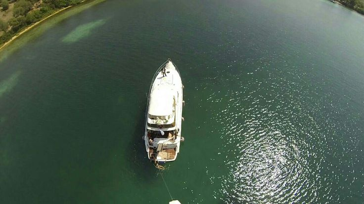 We provide safe travels around the greek islands with our Yachts!  Reservations here: 6948364770