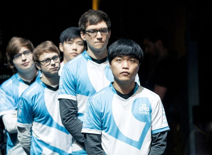 Article: Impact's Legacy on Cloud 9  Oddoman  Medium https://medium.com/@Oddoman/jeong-eon-yeongs-impact-on-cloud-9-908424842894 #games #LeagueOfLegends #esports #lol #riot #Worlds #gaming