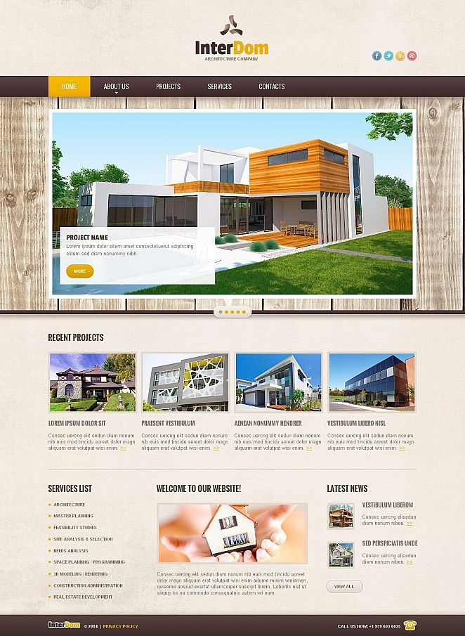 Construction Company Moto Cms Html Template Phone Wallpaper Pinterest Templates And Website